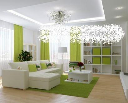 Качественный ремонт квартир в Санкт-Петербурге