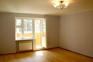 Ремонт комнаты под ключ в СПб