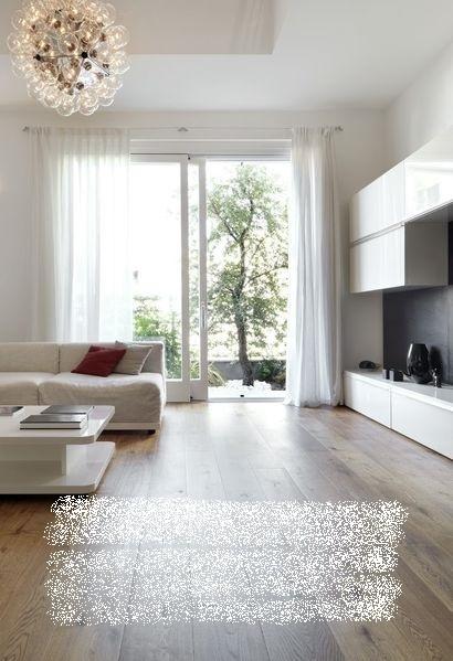 Ремонт квартир в Санкт-Петербурге недорого