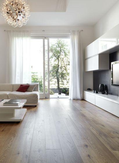 Ремонт квартиры под ключ - Мурино, Парнас, Девяткино